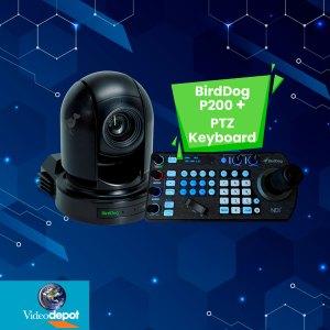 kit-para-streaming-BirdDogP200-keyboard-videodepot-mexico