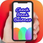 all-bank-balance-enquiry-app