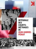 Integrale des courts metrages