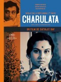 charluta