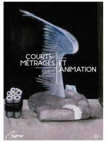 Courts métrages et animation