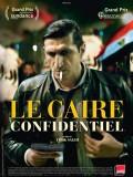 La Caire confidentiel