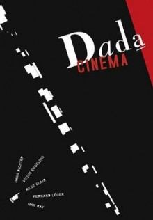 Dada cinéma
