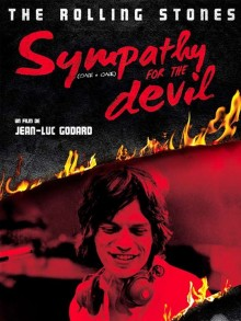 Sympathy For the Devil / One + One