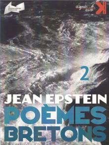 Poèmes Bretons (2) : L'or des mers, Mor'Van, Le tempestaire, Les feux de la mer