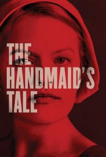 The Handmaid's Tale Saison 1 DVD 3&4