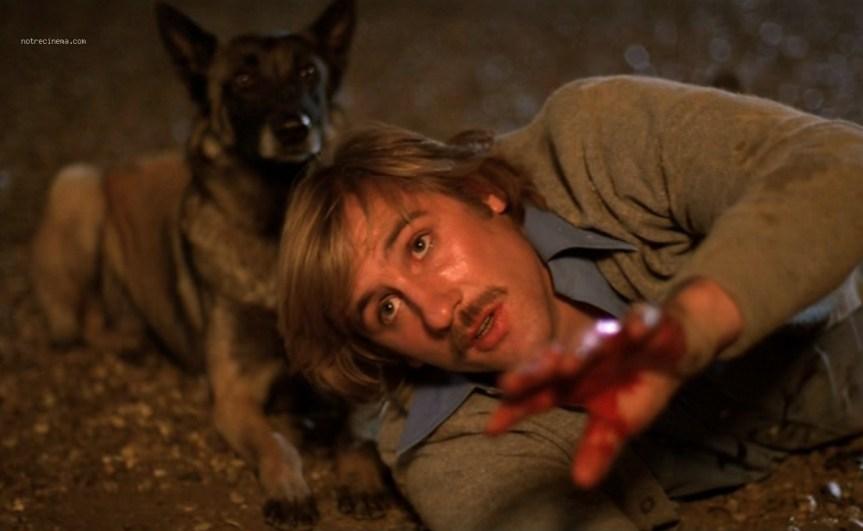 Les chiens – Alain Jessua