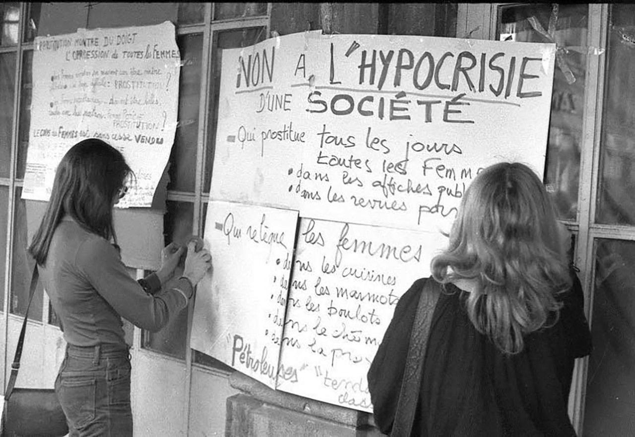 Les_prostituees_de_Lyon_parlent