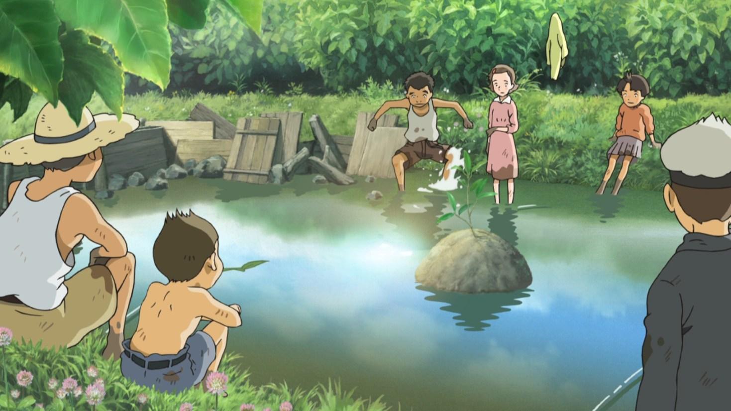 Maimai miracle – Sunao Katabushi