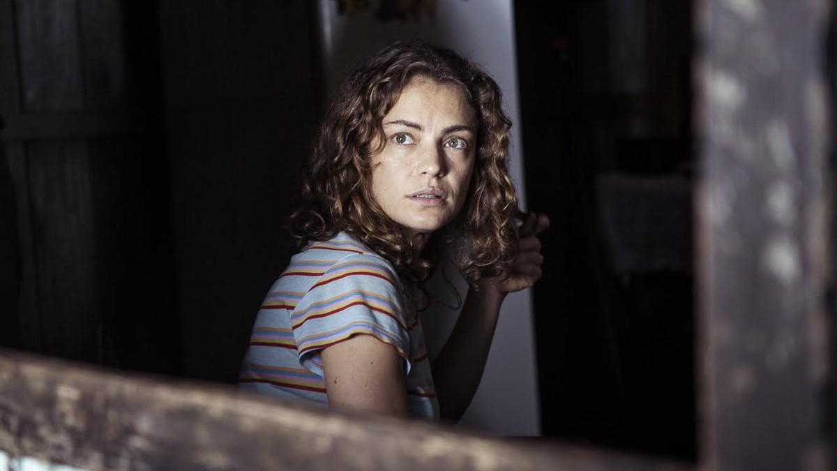 Paulina – Santiago Mitre