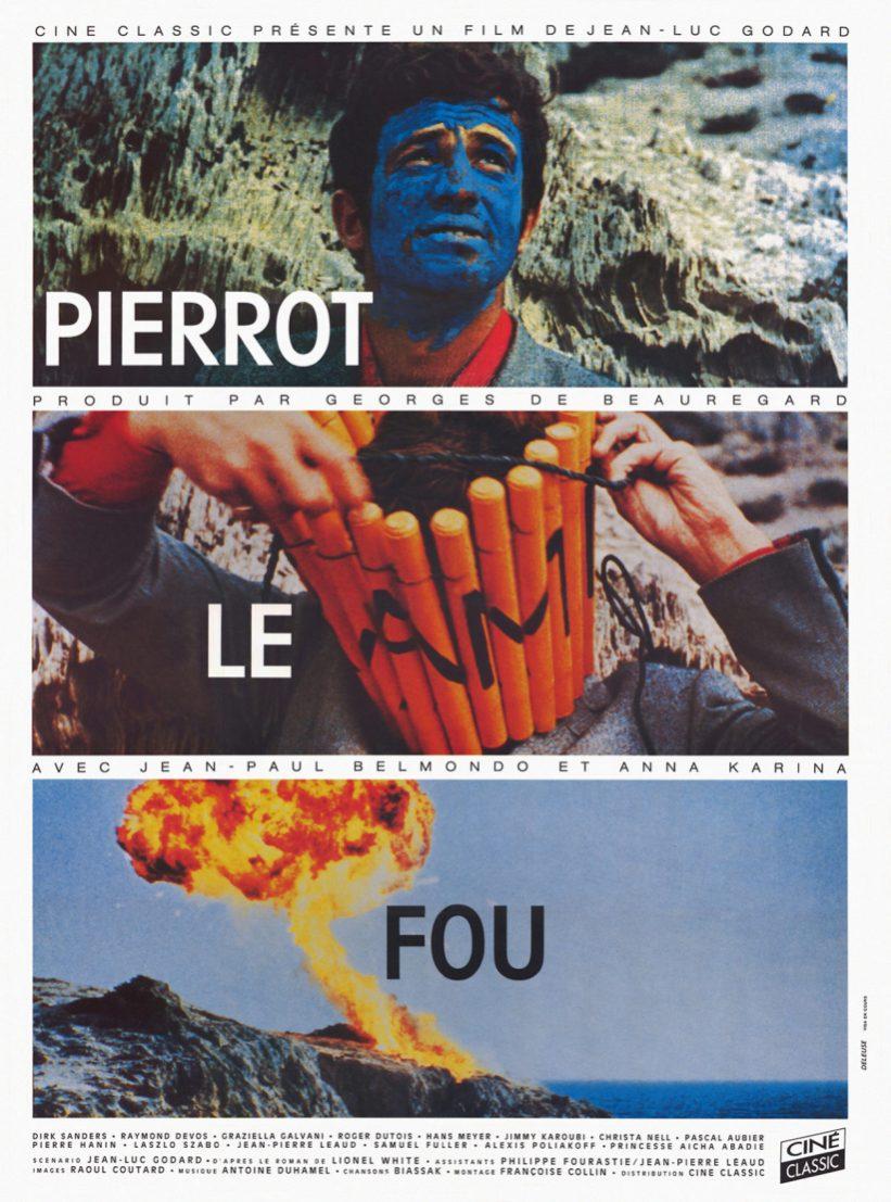 Retouche_pierrot_le_fou