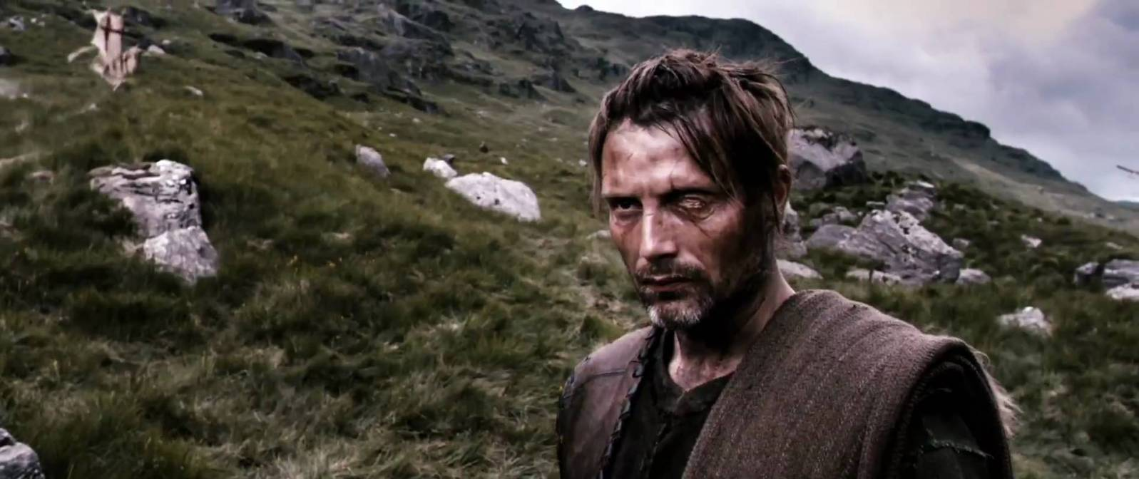 Valhalla Rising – Nicolas Winding Refn