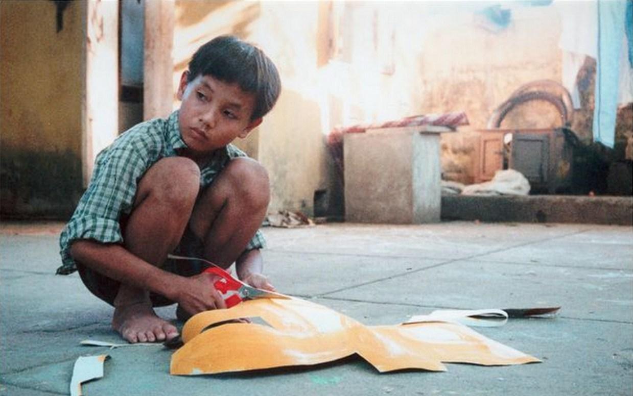 Vietnam paradiso – Julien Lahmi & Ali Benkirane