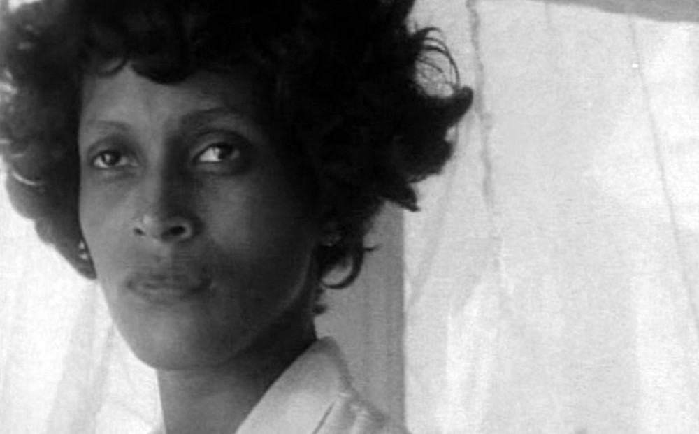 bush-mama-thumb-slide-1-black-women