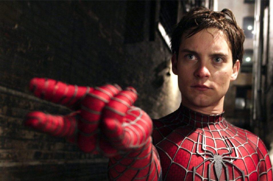 des-concept-arts-inedits-pour-le-spider-man-4-de-sam-raimi-qui-n-a-jamais-vu-le-jour-desktop-118096-e1580987419935