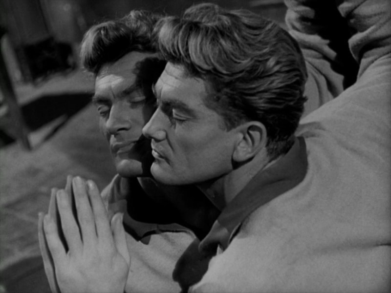 Image result for jean cocteau orphee