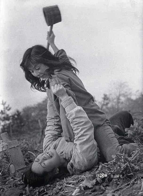jeune_fille_a_la_derive_1