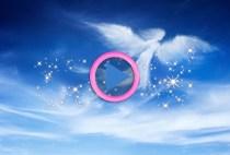canto angeli