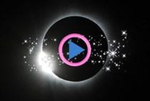 eclissi solare italia