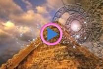 profezie maya