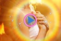 serenita-zen-esercizi-meditazione-armonia