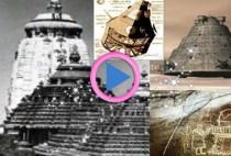 vimana-astronavi-degli-dei-india