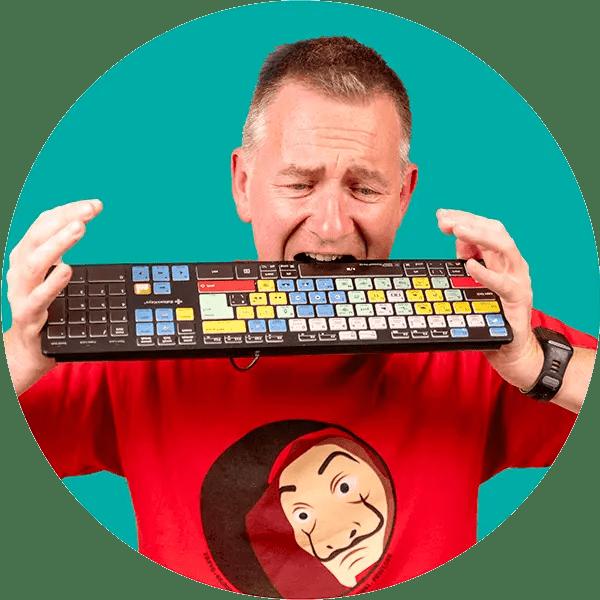Videofabrique Diederick