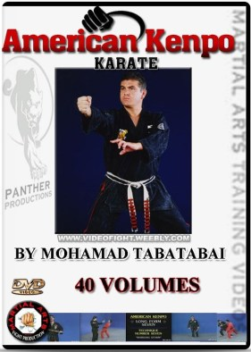 Image result for Mohamad Tabatabai