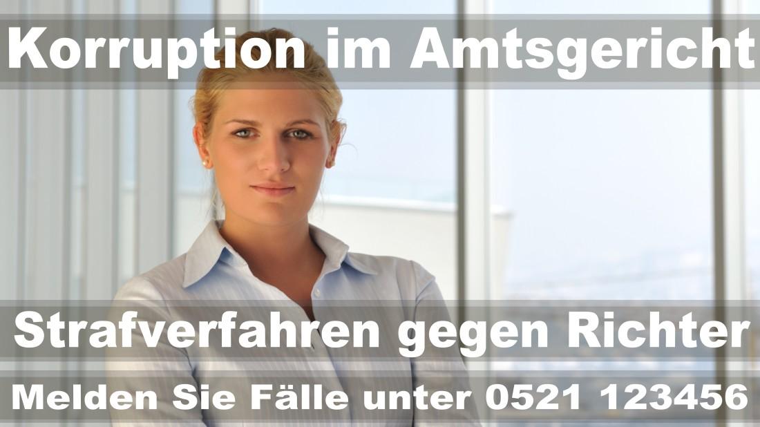 Beck Freiwald, Judith Hilden Heckteichstraße Sozialdemokratische Partei Dipl.Soz.Pädagogin Düsseldorf Deutschlands (SPD)