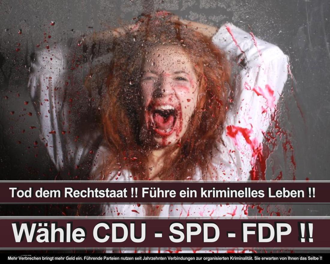 Bohnet, Kirsten Düsseldorf Ludwig Beck Straße Sozialdemokratische Partei Tagesmutter Düsseldorf Deutschlands (SPD)