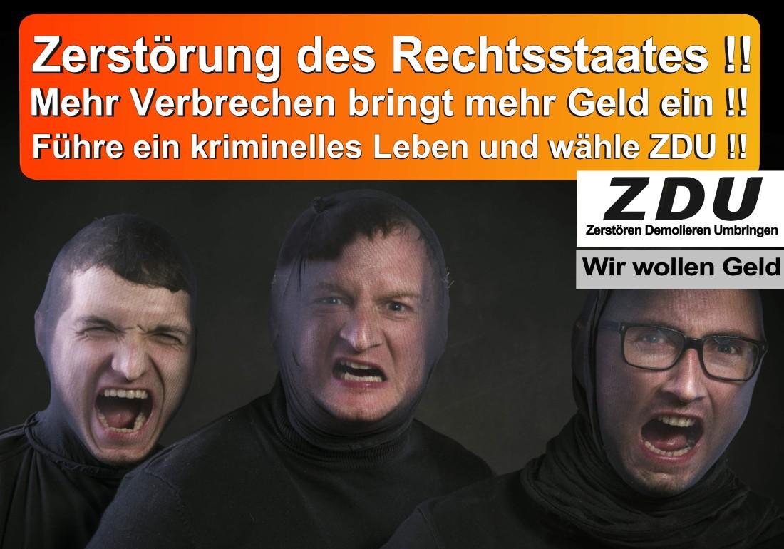 Boltz, Johanna Kaufmännische Angestellte Düsseldorf Planetenstraße Sozialdemokratische Partei Düsseldorf Deutschlands (SPD)