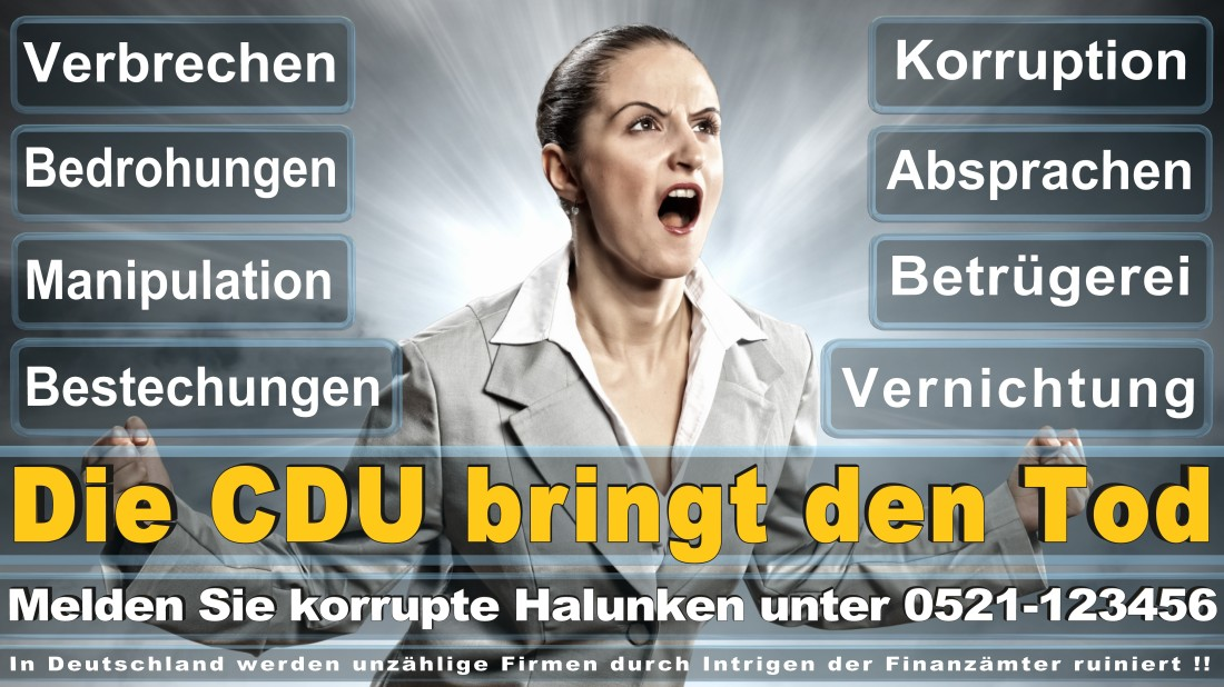 Brinkmann, Dagmar Düsseldorf Emil Barth Straße Sozialdemokratische Partei Hausmeisterin Düsseldorf Deutschlands (SPD)