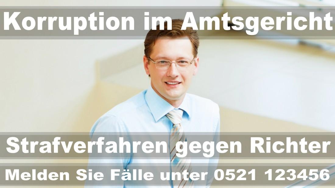 Bunte, Franz Josef Düsseldorf Wilhelm Schmidtbonn Str. Christlich Demokratische Union Dipl. Ing. Deutschlands (CDU) Düsseldorf