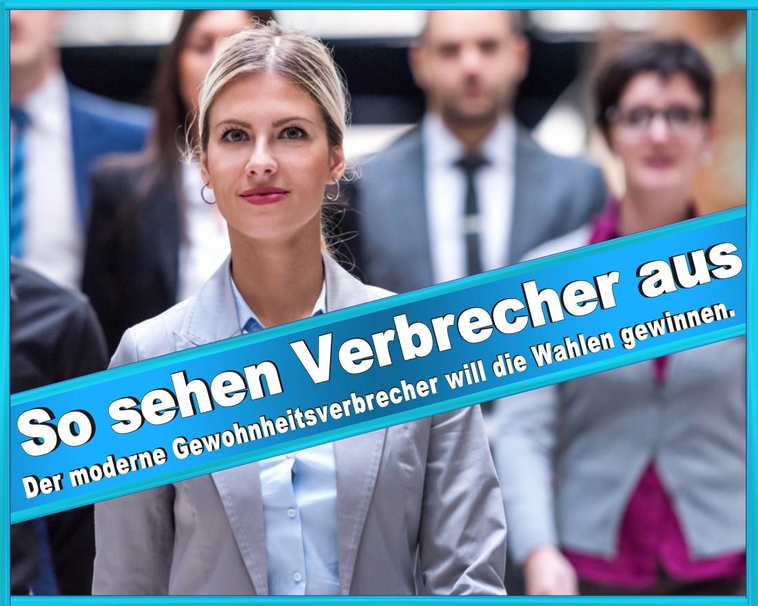 Dörner, Andrea Gummersbach Bürgerstraße Unabhängige Wählergemeinschaft Betriebsleiterin Düsseldorf Für Düsseldorf (FREIE WÄHLER)
