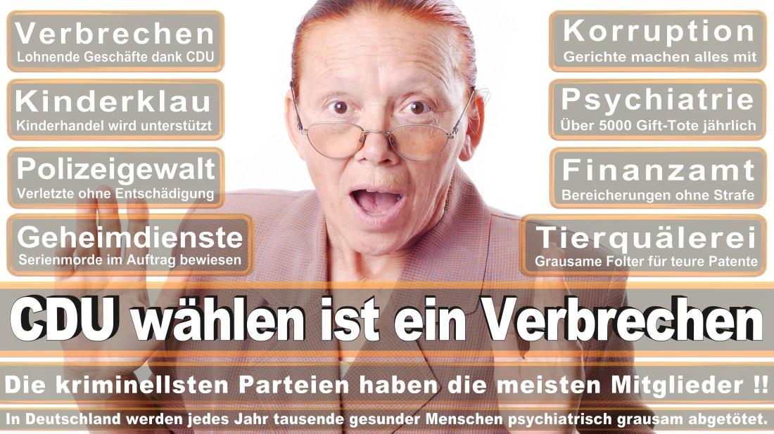 Demmert, Oliver Duisburg Kronprinzenstraße Sozialdemokratische Partei Figge, Udo Bankkaufmann Düsseldorf Deutschlands (SPD)