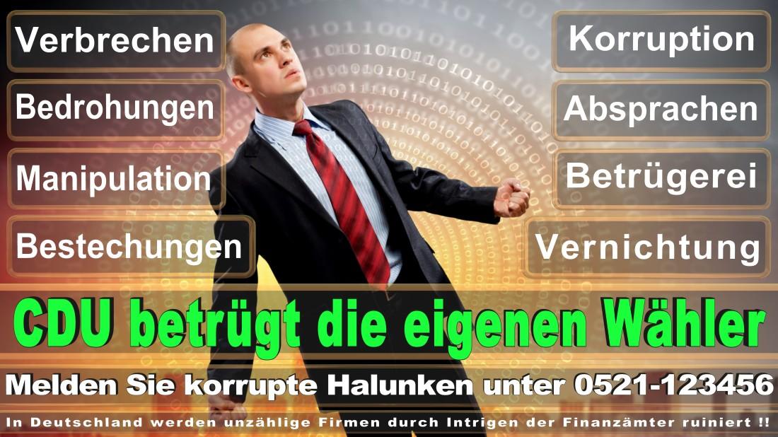 Dr. Berger, Paulina Turnu Severin Ivo Beucker Straße Freie Demokratische Partei Ärztin Düsseldorf (FDP)