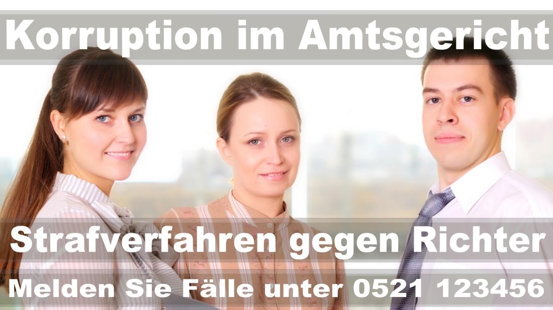Dr. Hirsch, Burkhard Magdeburg Rheinallee Freie Demokratische Partei Rechtsanwalt Düsseldorf (FDP)