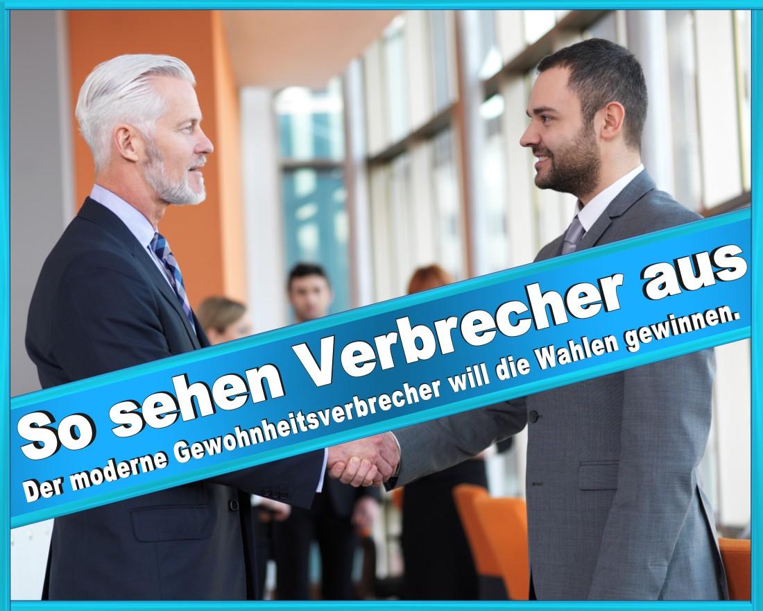 Dr. Neuhaus, Patrick Düsseldorf Am Koppelshof Christlich Demokratische Union Levertz, Wolfgang Landesbeamter Alexander Düsseldorf Deutschlands (CDU)