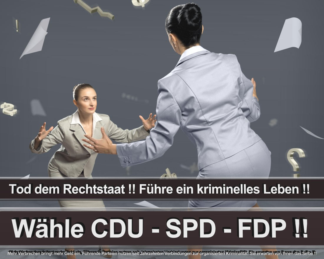 Dr. Peters, Ulrich Jurist Hagen Peter Roos Straße Freie Demokratische Partei (FDP) Düsseldorf