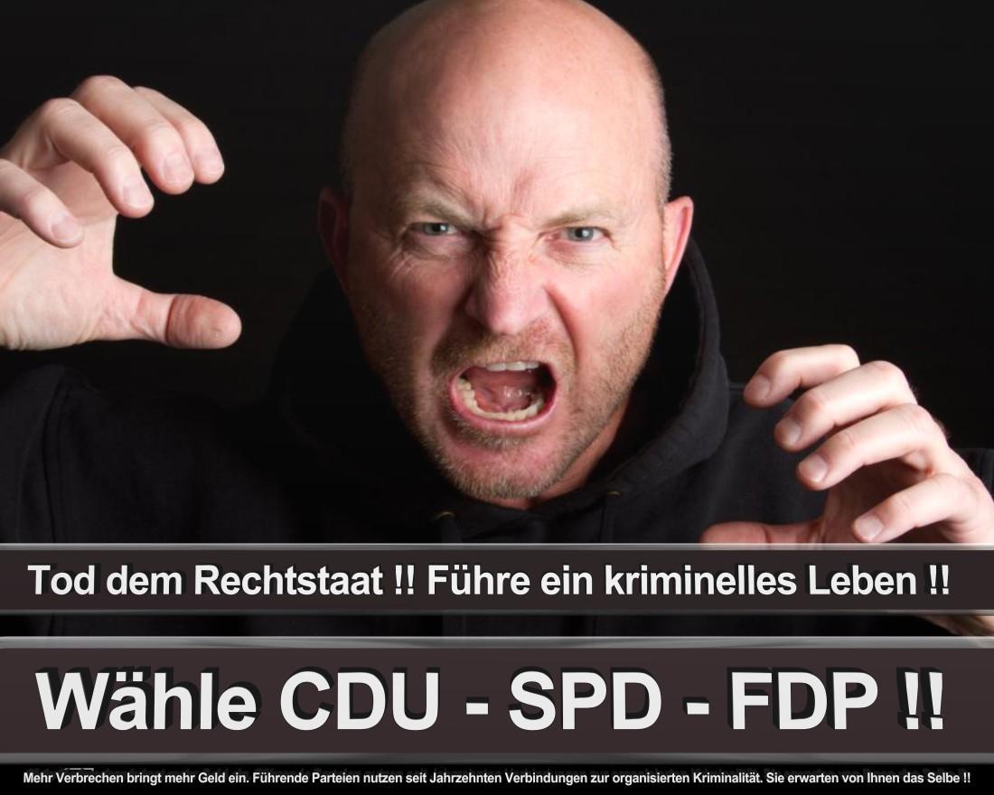 Dr. Piltz, Bernhard Ministerialrat A.D. Bitterfeld Naegelestraße Freie Demokratische Partei (FDP) Düsseldorf