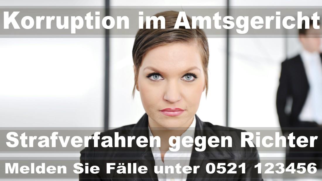 Dr. Urhahn, Manfred Hückeswagen Hüttenstraße Unabhängige Wählergemeinschaft Rechtsanwalt Düsseldorf Für Düsseldorf (FREIE WÄHLER)