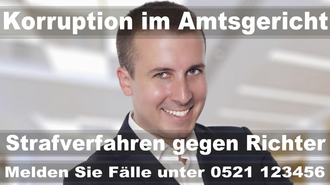 Droste, Felix Düsseldorf Im Luftfeld Freie Demokratische Partei Reisekaufmann Düsseldorf (FDP)