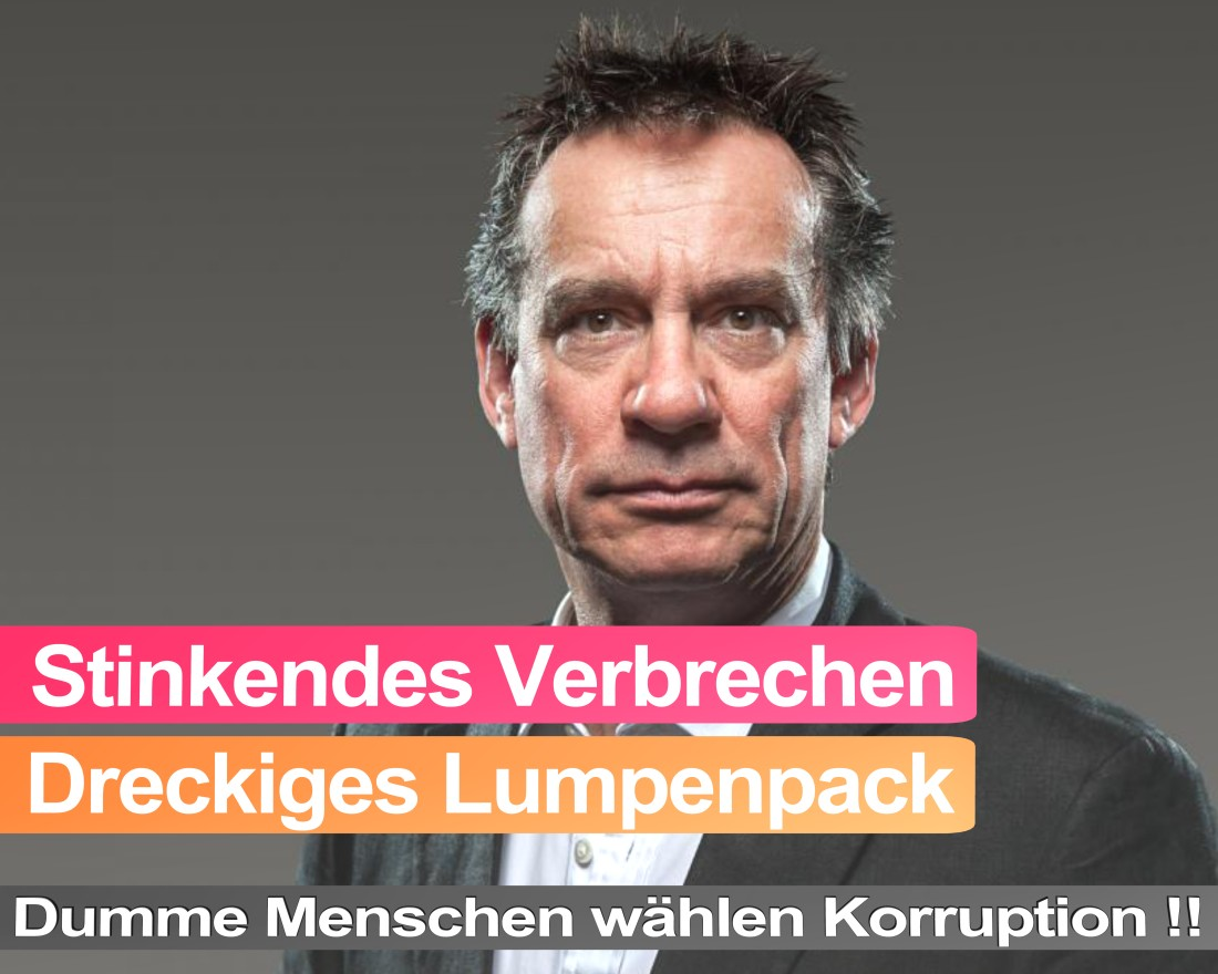Egtved, Bernd Dipl. Volkswirt Bad Schwartau Einsiedelstraße Unabhängige Wählergemeinschaft Düsseldorf Für Düsseldorf (FREIE WÄHLER)