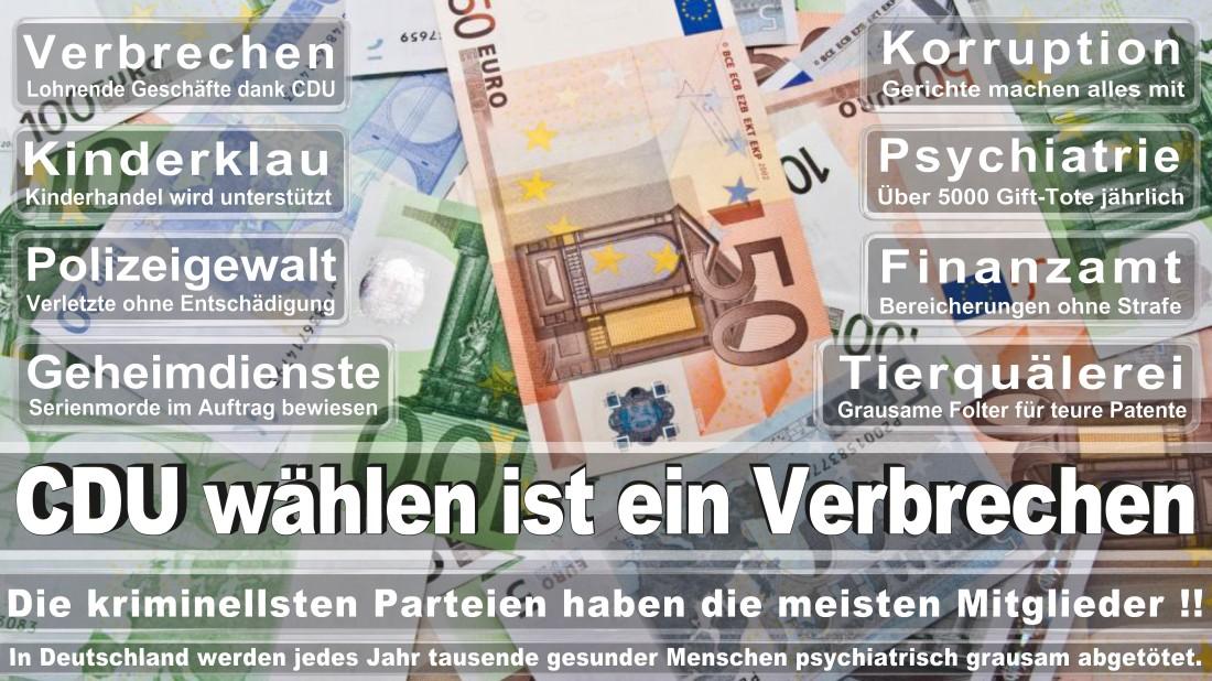Elend, Renate Nieder Bielau Kr. Hagebuttenweg Sozialdemokratische Partei Rentnerin Görlitz Düsseldorf Deutschlands (SPD)