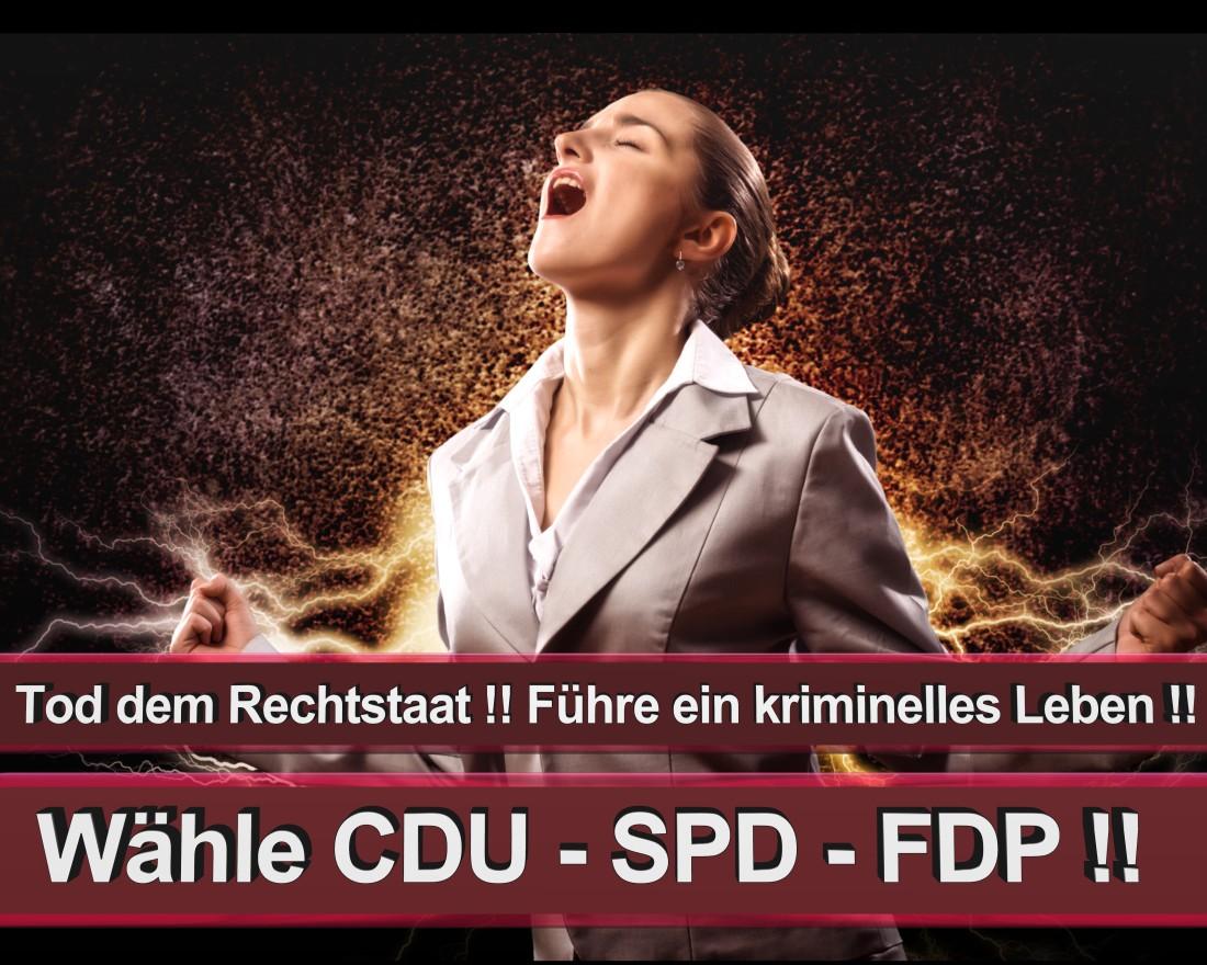 Esser, Markus Düsseldorf Morsestraße Christlich Demokratische Union Vieten, Thomas Hausverwalter Düsseldorf Deutschlands (CDU)