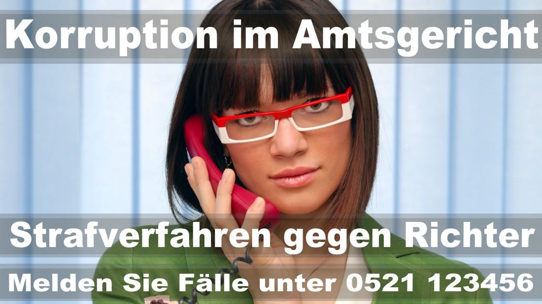 Foerster, Judith Düsseldorf Im Lohauser Feld Christlich Demokratische Union Golißa, Stefan Kauffrau Düsseldorf Deutschlands (CDU)