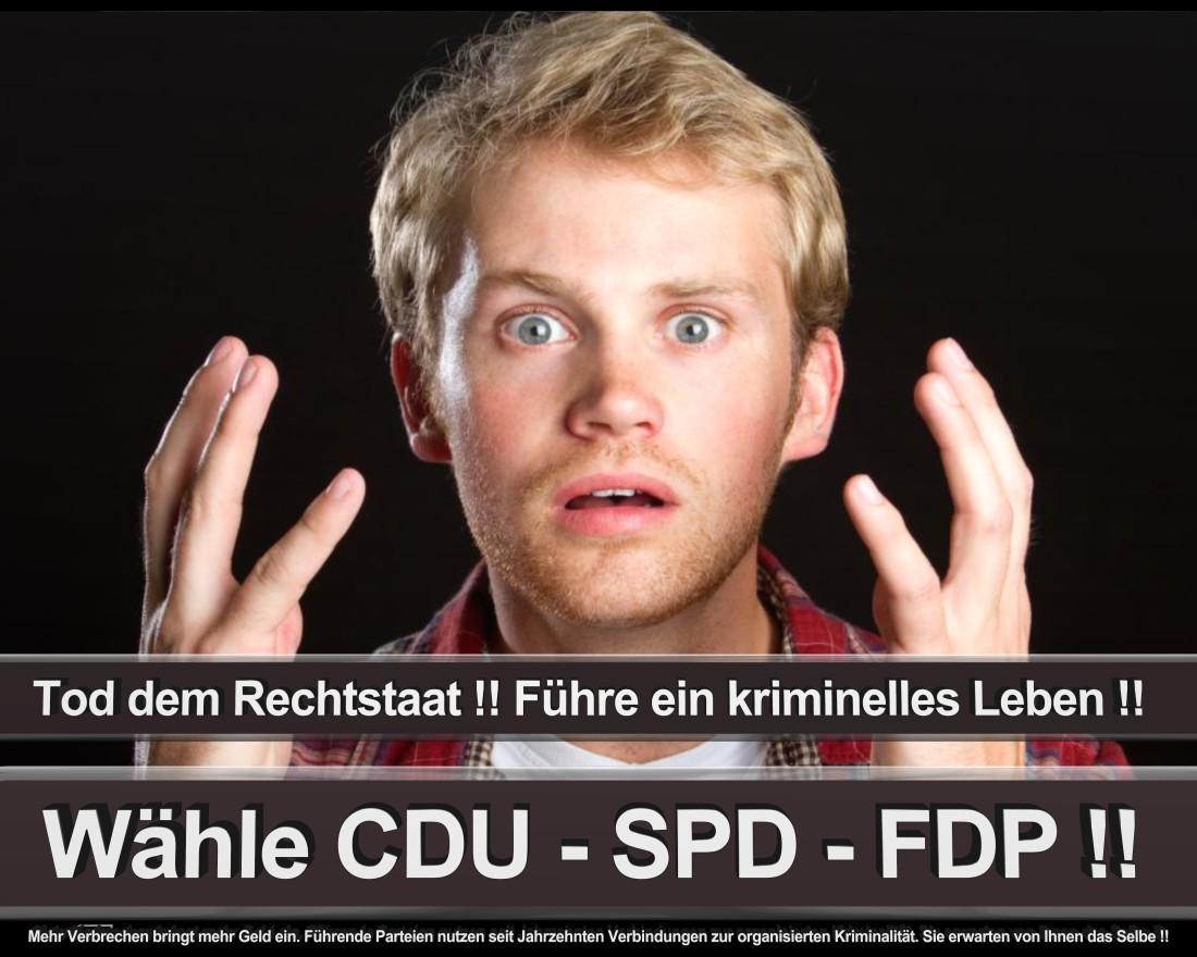 Foerster, Peter Korschenbroich Im Lohauser Feld Christlich Demokratische Union Fleischermeister Düsseldorf Deutschlands (CDU)
