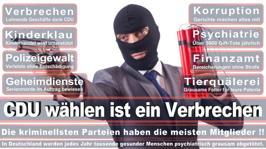 Freiwald, Norbert Düsseldorf Heckteichstraße Sozialdemokratische Partei Beamter Düsseldorf Deutschlands (SPD)