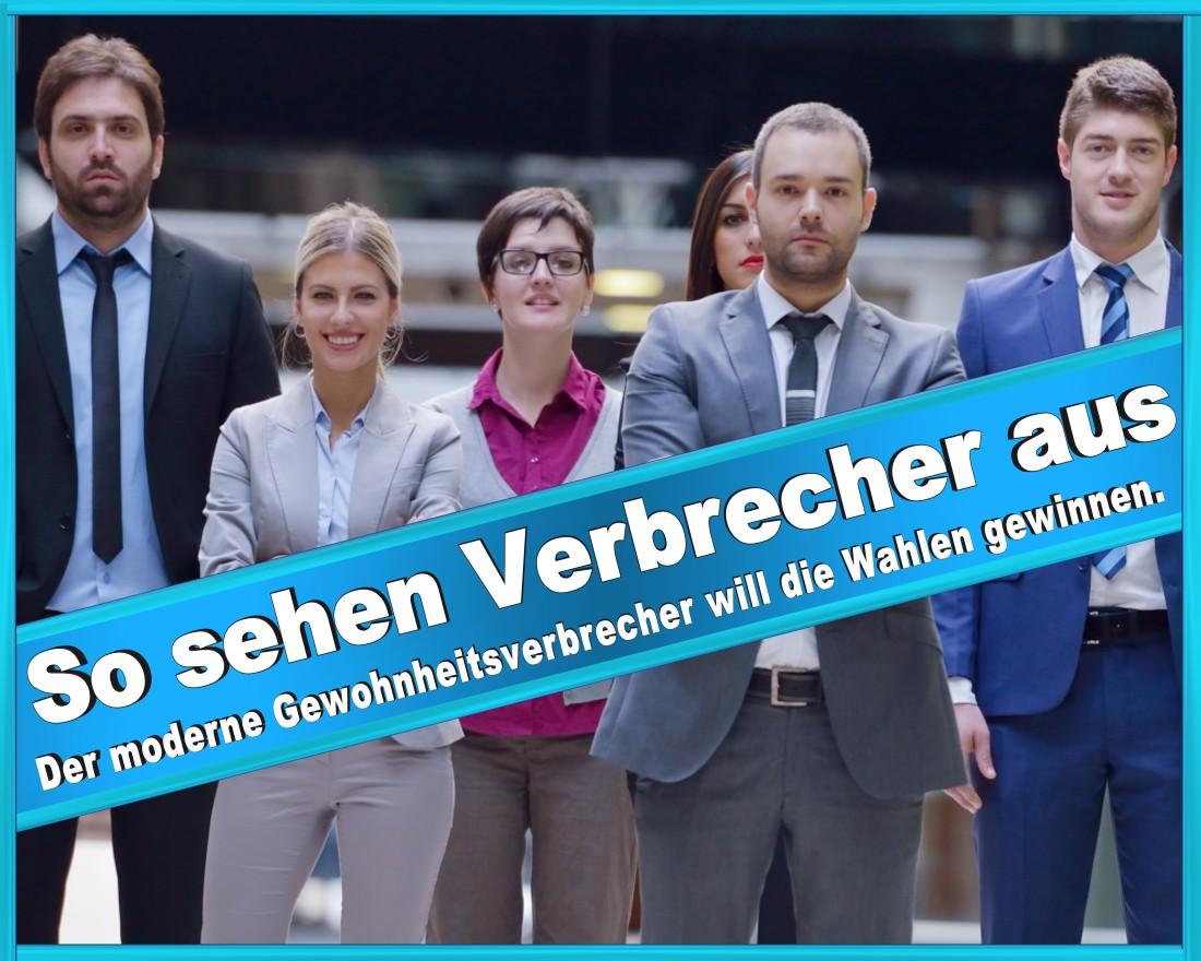 Görges, Jonas Petrus Castrop Rauxel Kaiser Friedrich Ring Christlich Demokratische Union Weill, Tim Polizeibeamter Düsseldorf Deutschlands (CDU)