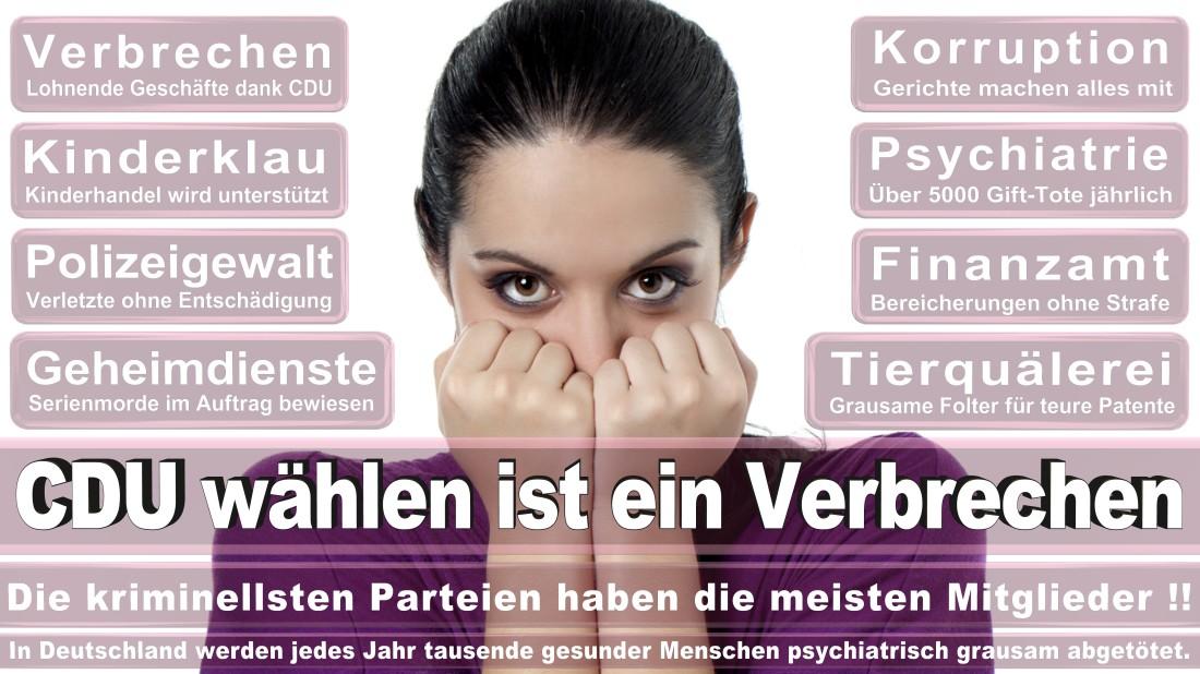Garn, Susanne Pers. Referentin Düsseldorf Im Dahlacker Düsseldorf